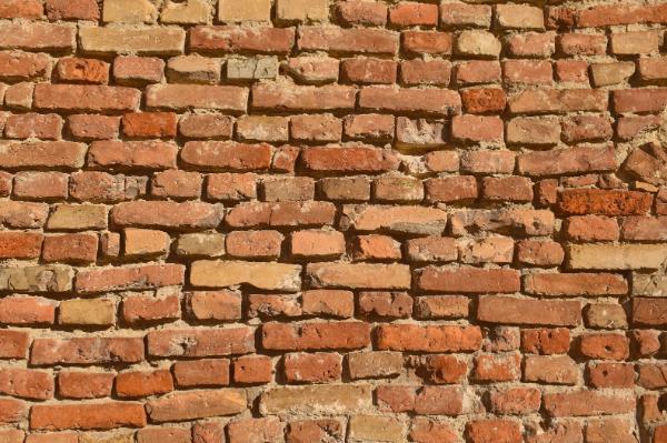 mur mitoyen réglementation