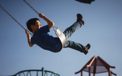 Quelles mesures pour optimiser la sécurité des aires de jeux ?