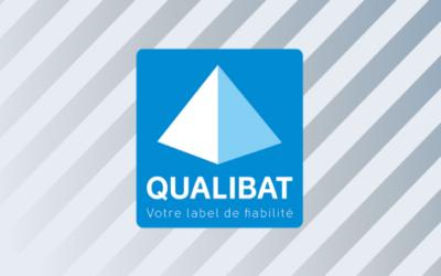 Comment fonctionne la certification Qualibat ?