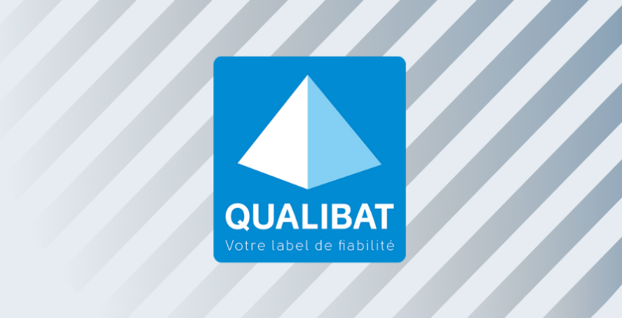 Comment fonctionne la certification Qualibat ?