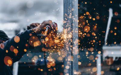 Quelles règles de sécurité sur un chantier ?